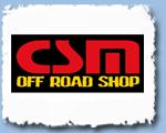 http://www.csm-offroadshop.de/