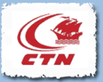 http://www.ctn.com.tn/