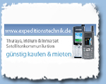 http://www.expeditionstechnik.de/