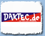 http://www.daktec.de/
