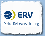 http://www.reiseversicherung.de/de/versicherung/reiseruecktrittsversicherung/reiseabbruchversicherung.html