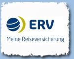 http://www.reiseversicherung.de/de/versicherung/reiseruecktrittsversicherung/reiseabbruchversicherung.html