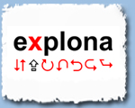 http://www.explona.org/