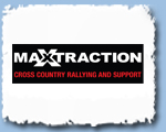 http://www.maxtraction.co.uk/