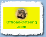 http://offroad-catering.com/