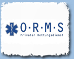 http://www.orms.de/