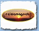 http://www.reisemagnet.de/