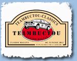 http://www.teambuctou-classic-rallye.de/