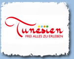 http://www.tunesien.info/