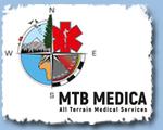 http://www.mtbmedica.com/