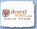 http://www.desertsoul.com/