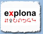 http://www.explona.org/