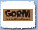 http://www.gorm-open.de/