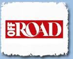 http://www.off-road.de/